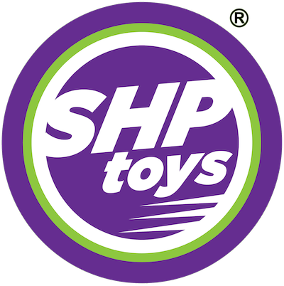 SHPToys - The pioneer and market leader of kids toys manufacturing in Indonesia