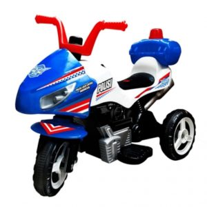 Mainan electric toys