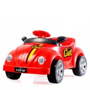Mainana cars
