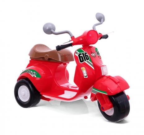 Mainan electric toys